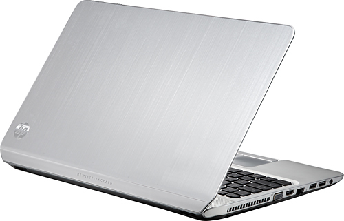 HP Envy m6 1125dx