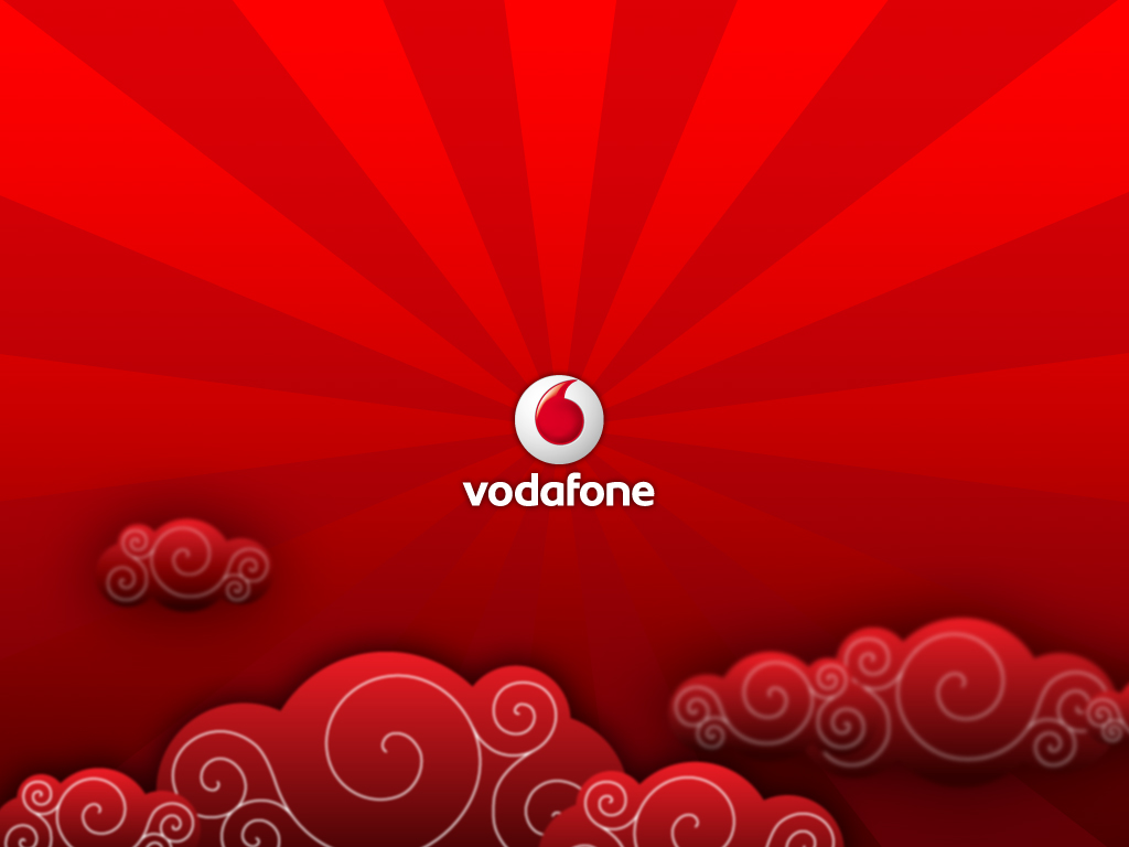Vodafone Demands Extension Of Licences Without Auction