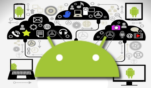 multi tasking android app for smartphone users blogzamana
