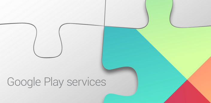 google play services app download free