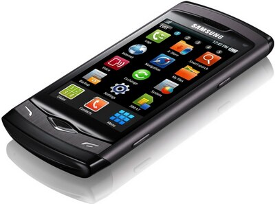 How to install android 4. 3 rom for samsung wave s8500 (step by.