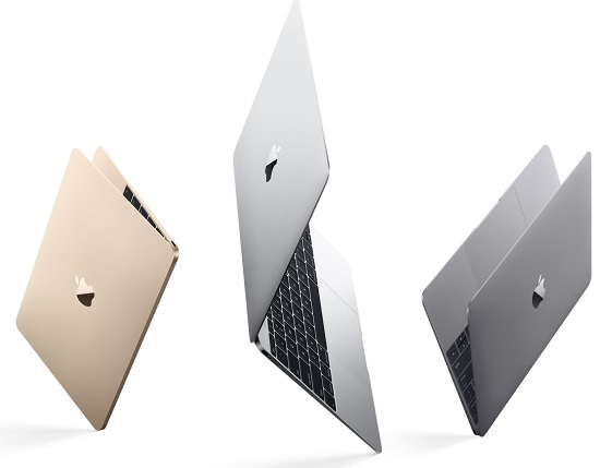 how to copy files from mcbook air to external drive